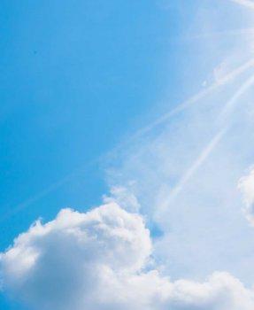 Le Plan Climat Air Énergie Territorial