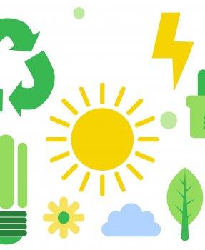 L'ambition des Monts du Lyonnais </br> Devenir un territoire à énergie positive (TEPOS)
